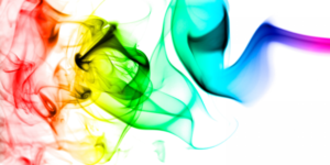 Hur-val-av-rätt-färg-kan-förstärka-dig-och-ditt-varumärke-1